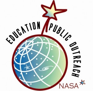 What NASA Sequestration Means for Education and Public Outreach