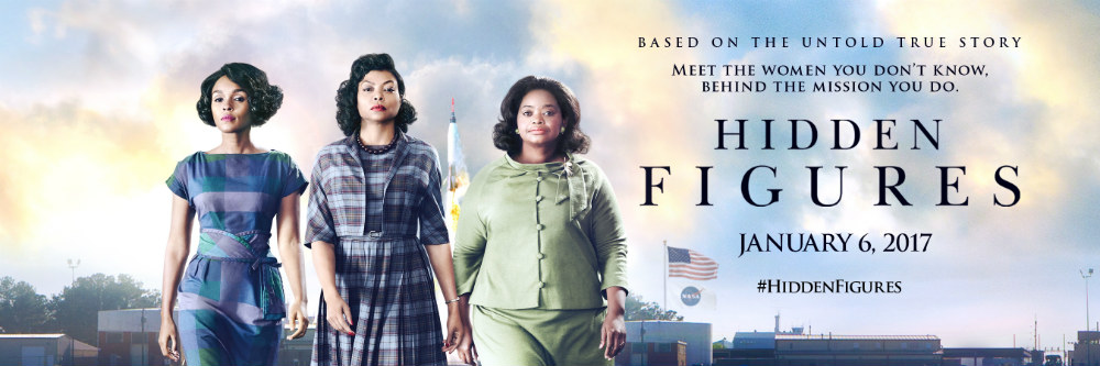 foxmovies-hidden-figures-movie-space-exploration