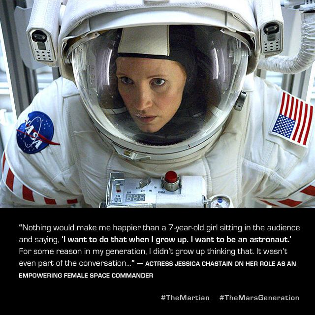 Jessica-Chastain-The-Martian-Quote-TMG