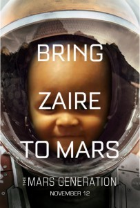 zaire-to-mars-2015 the martian