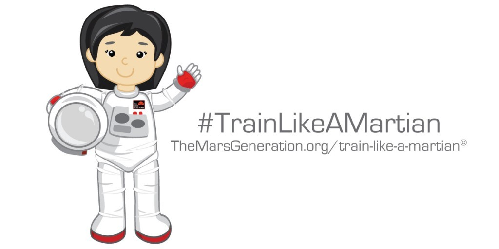 Train-Like-a-Martian-1200x600-2